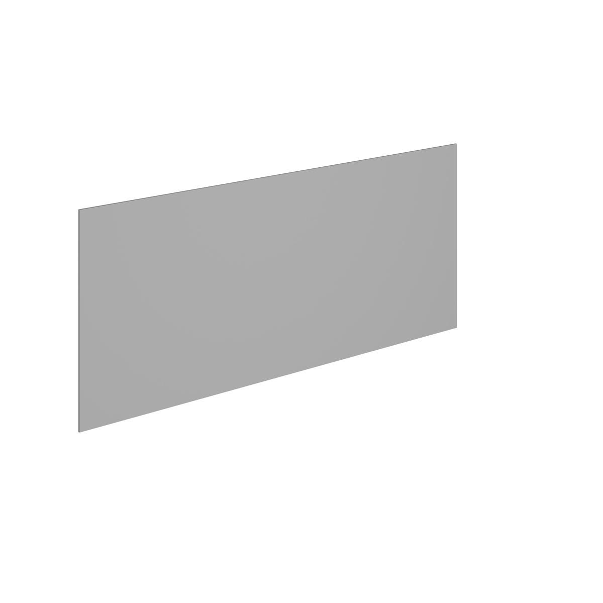 PHORMA Spiegel 120x50 cm