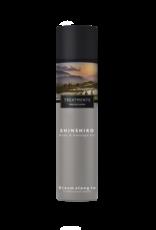 Treatments® Body & massage oil Shinshiro 150 ml