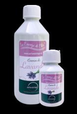 Parfum de linge Lavanda wasparfum