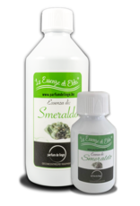 Parfum de linge Smeraldo wasparfum