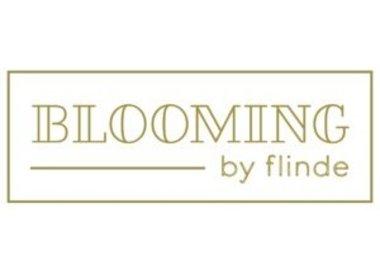Blooming by Flinde