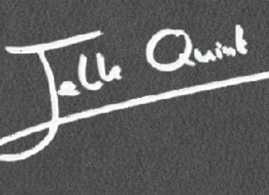 Jelle Quint
