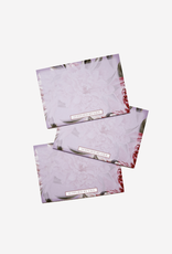 Supplied by Lily Stationery The Ultimate Luxurious Flashcards Set