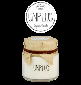 My Flame Sojakaars - Unplug (Mini)