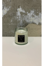 Label my Light Geurkaars 250ml My Home by LiLou
