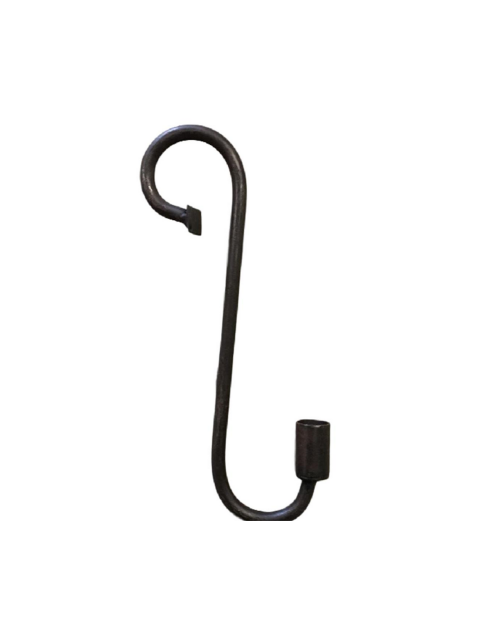 ADC Eindhoven Iron Hanging Candle
