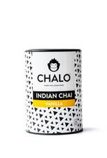 Chalo Company Vanilla Chai Latte