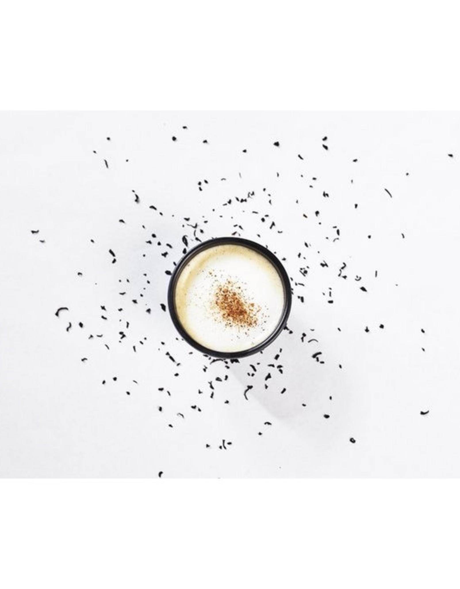 Chalo Company Cardamom Chai Latte