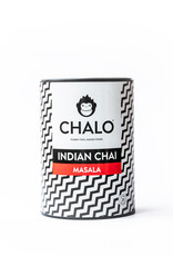 Chalo Company Masala Chai Latte