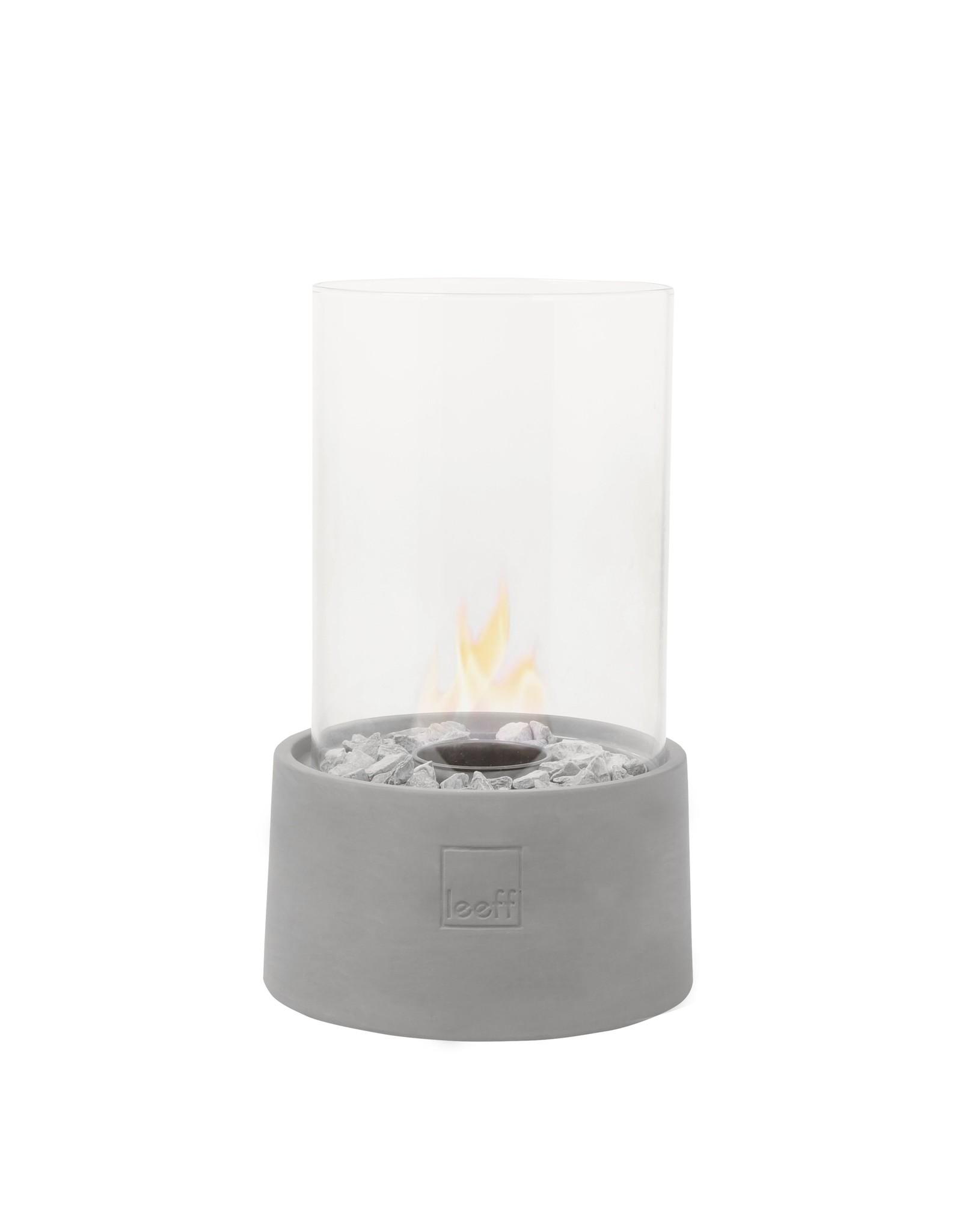 Leeff Stonefire Tafelhaard