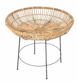 Bloomingville Coffee Table, Nature