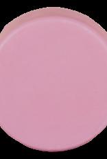 HappySoaps - 100% plasticvrije cosmetica Tender Rose Conditioner Bar