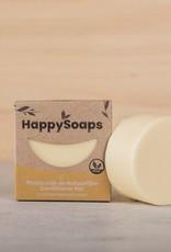 HappySoaps - 100% plasticvrije cosmetica Chamomile Relaxation Conditioner Bar