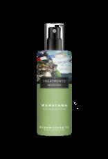 Treatments® Bed & body mist Mahayana 150 ml