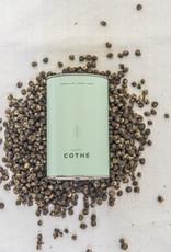 Atelier Cothé Premium Jasmin Pearl Tea