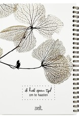 Zoedt Werkplanner things to do