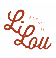 My Home By LiLou