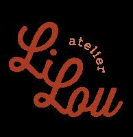 Atelier LiLou - Feel Good Store & Workshops
