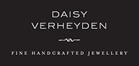 Daisy Verheyden webshop
