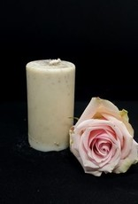 seazido - wevyra candle for inaugurating instruments
