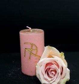 seazido - wevyra friendship candle