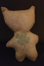 seazido - wevyra geluk en bescherming poppetje groot