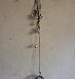 seazido - wevyra witches bells