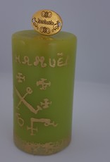 seazido - wevyra archangel chamuël (kamaël)