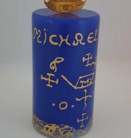 seazido - wevyra archangel Michaël