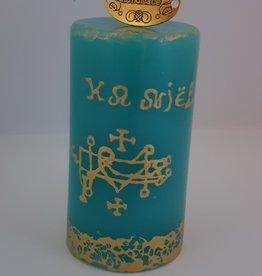 seazido - wevyra archangel Haniël