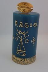 seazido - wevyra archangel  Raguel
