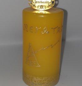 seazido - wevyra archangel metatron