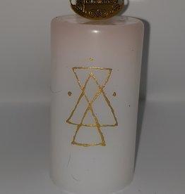 seazido - wevyra money spell candle + spell