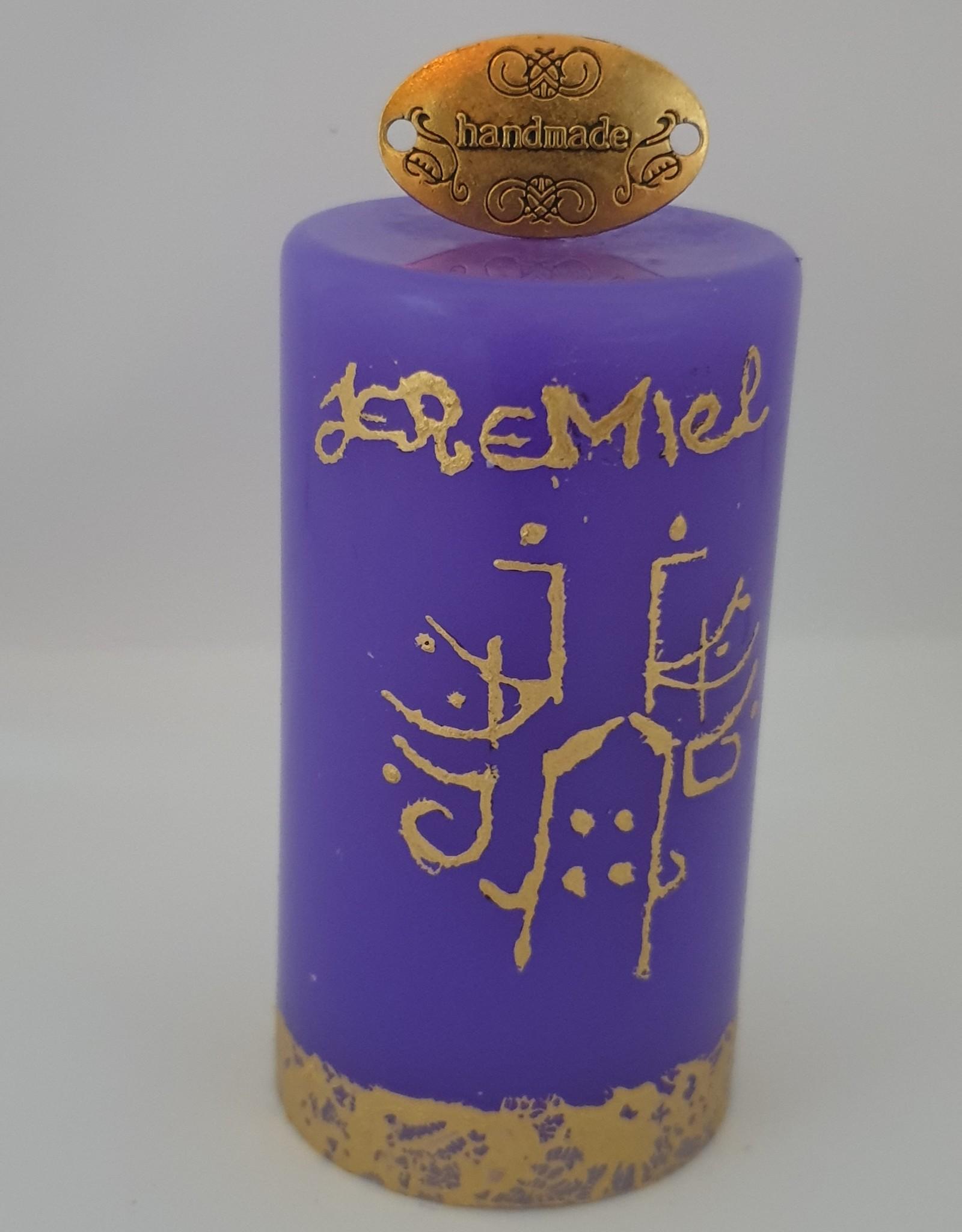 seazido - wevyra archangel Jeremiël