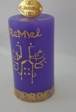 seazido - wevyra aartsengel Jeremiël