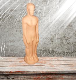 seazido - wevyra male candle