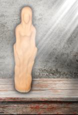 seazido - wevyra vrouwelijke kaars