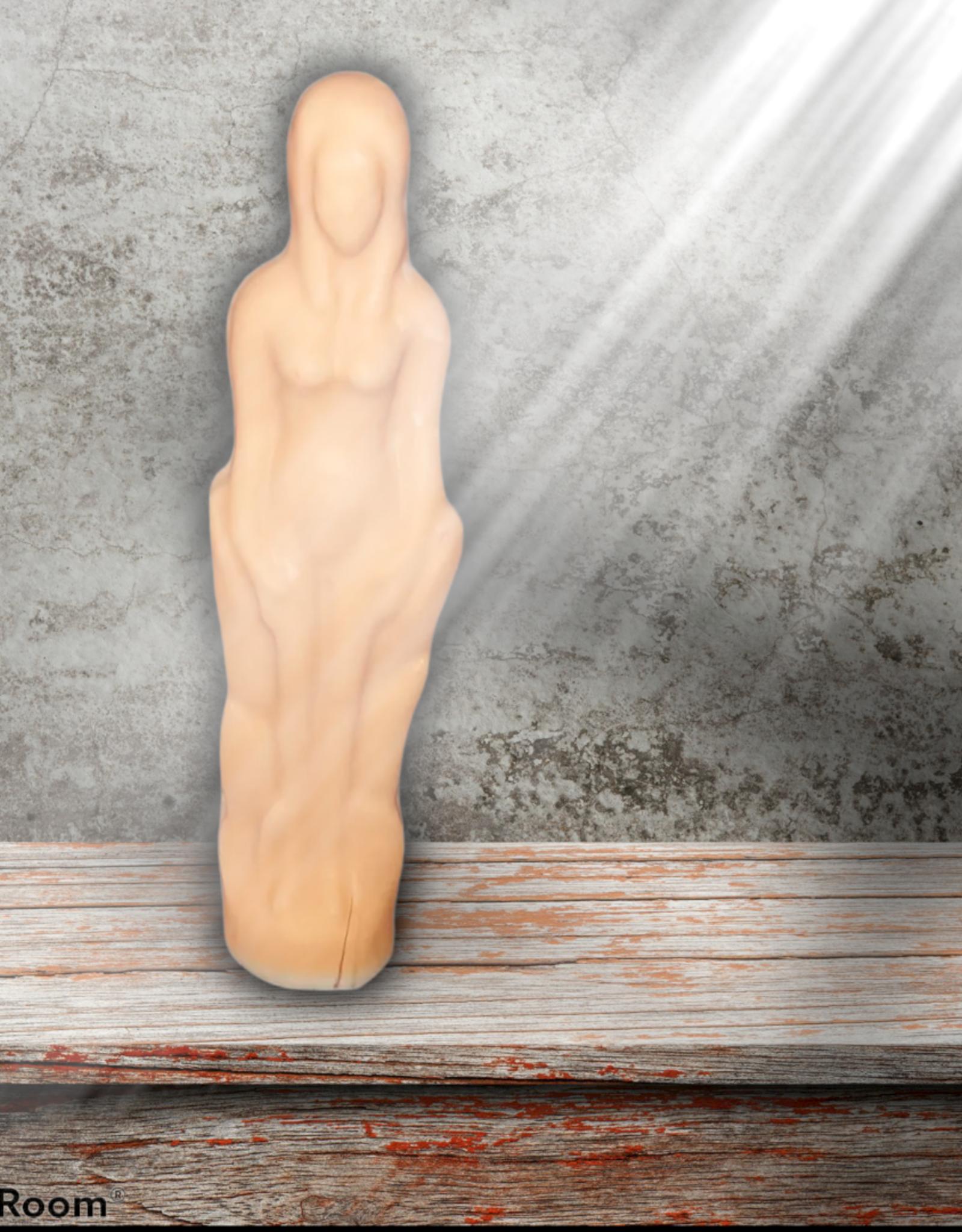 seazido - wevyra female candle