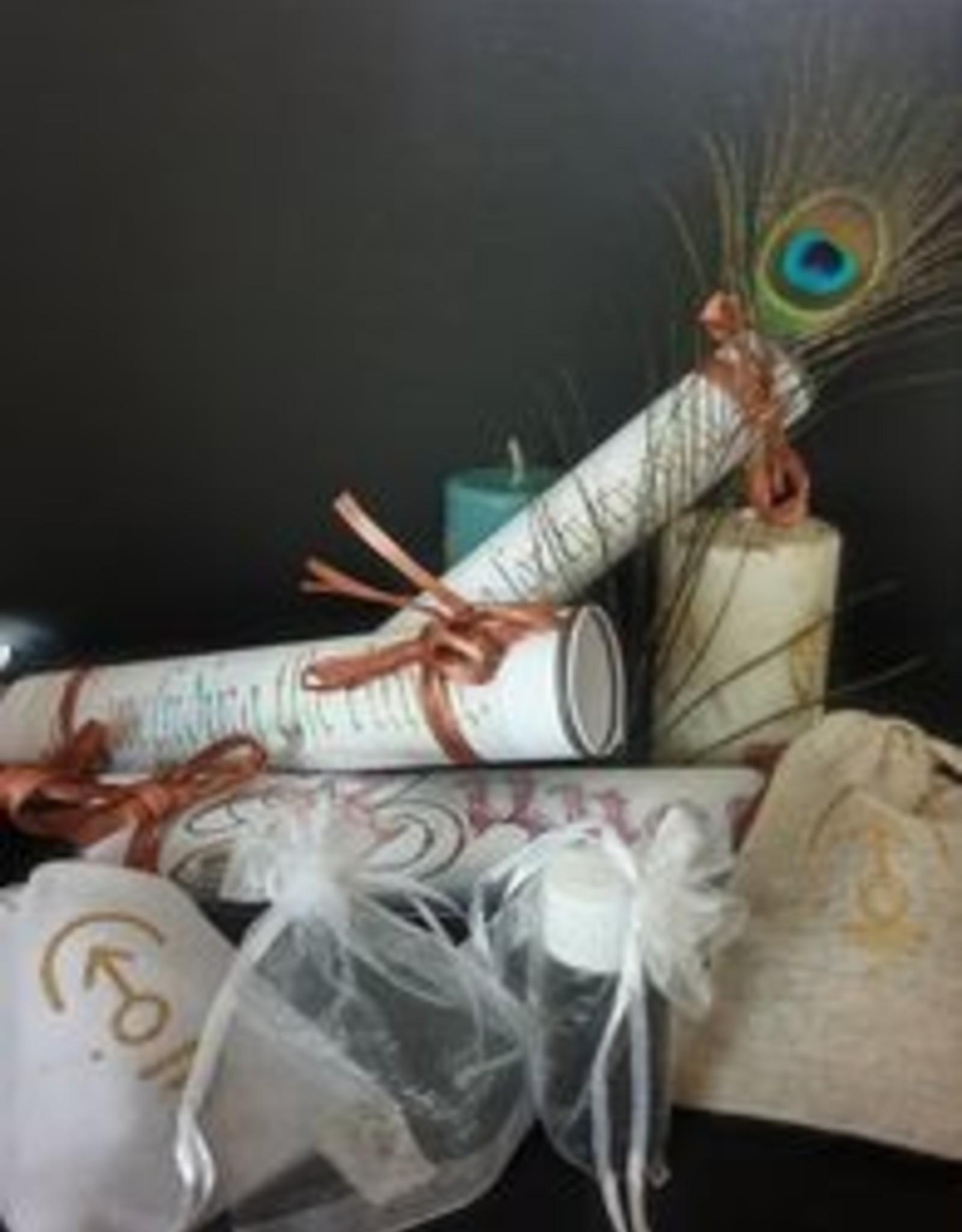seazido - wevyra valentijns doos