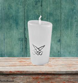 seazido - wevyra light candle
