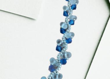 unieke handgemaakte juwelen