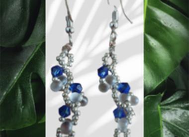 swarovski juwelen