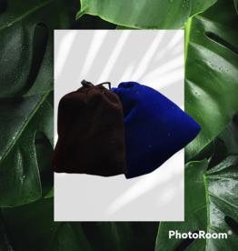 seazido - wevyra protection bags