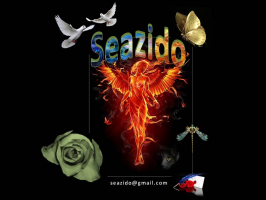 Seazido