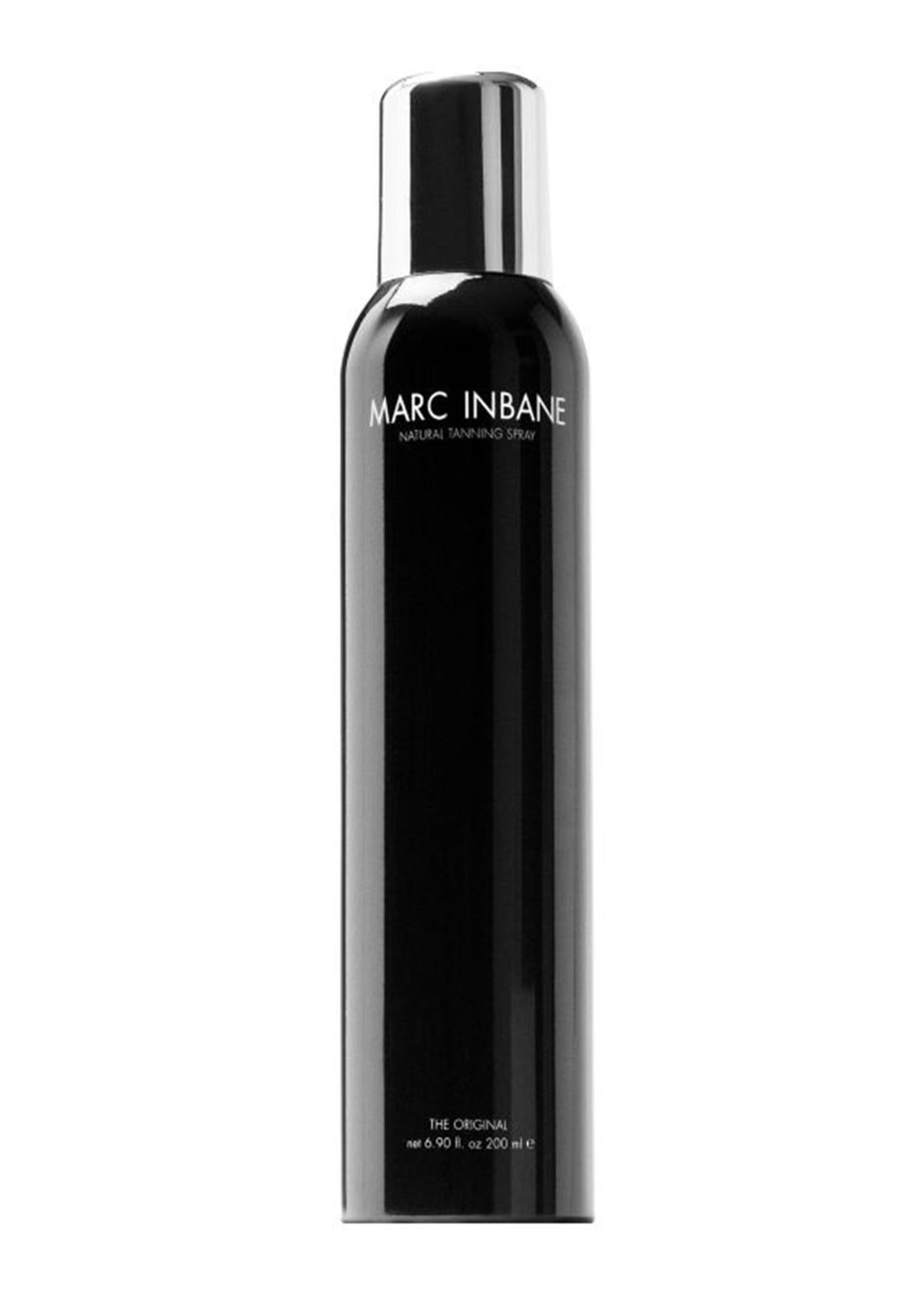 Natural Tanning Spray MARC INBANE-1