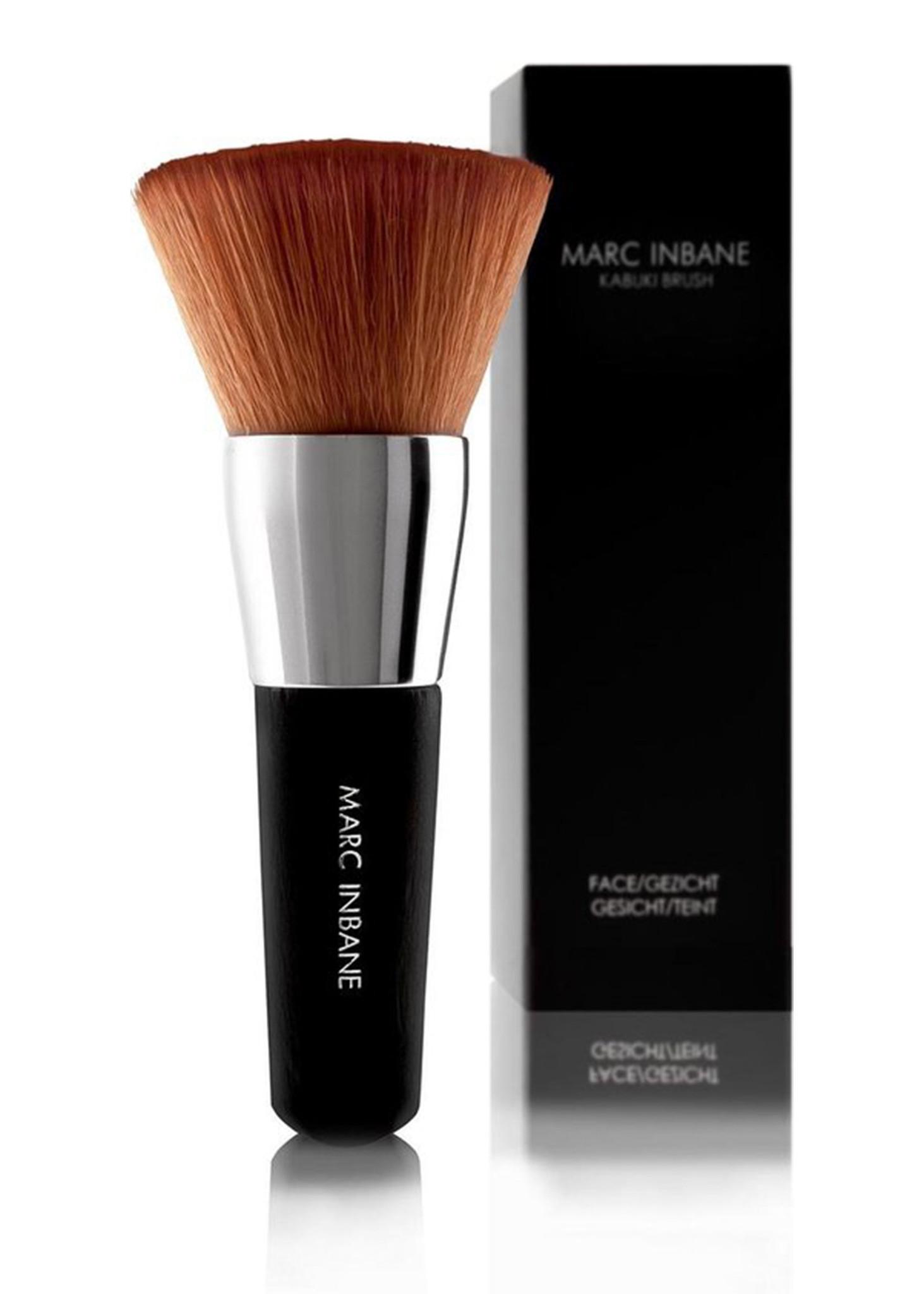 Kabuki Brush MARC INBANE-1