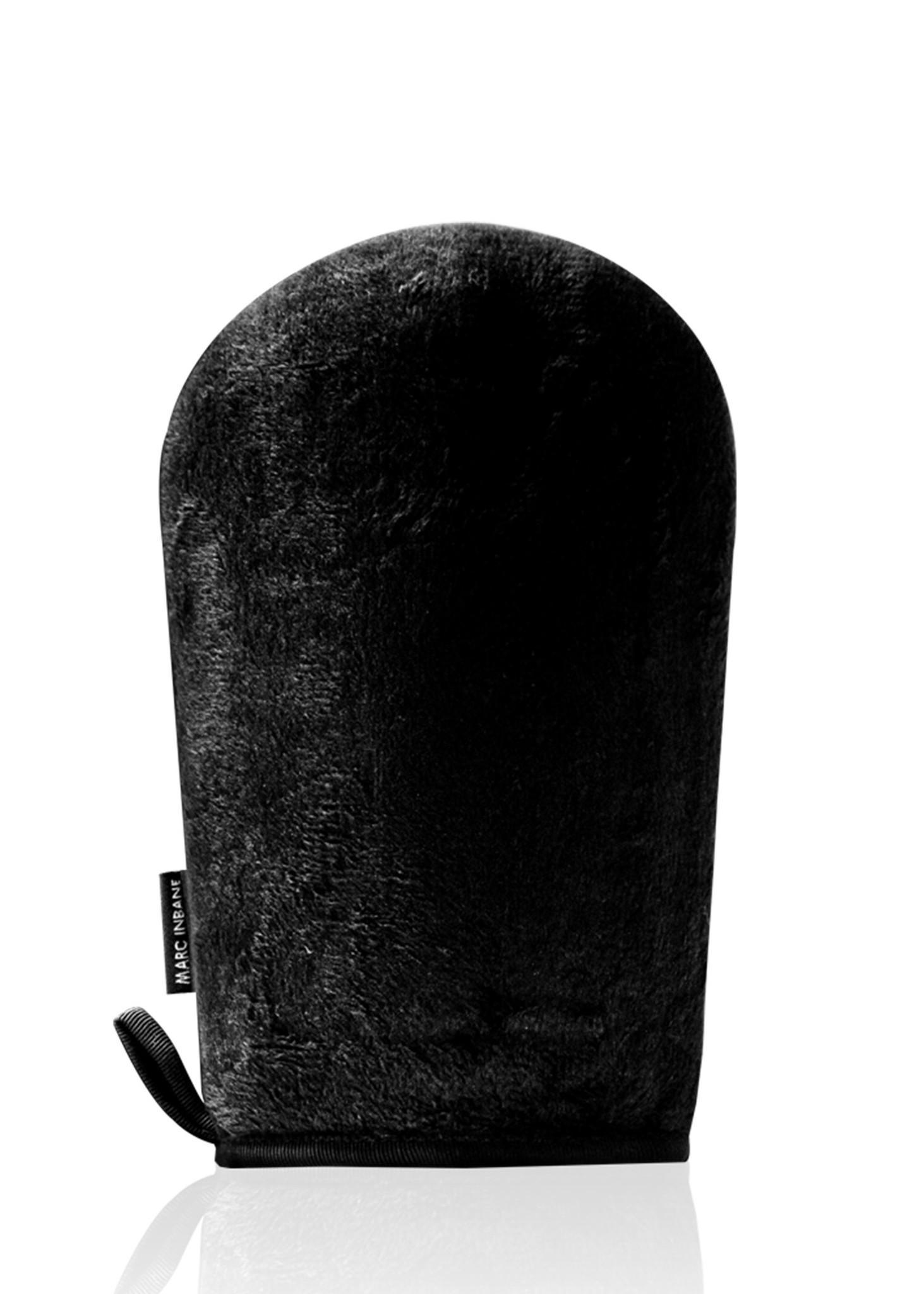 Glove MARC INBANE-1