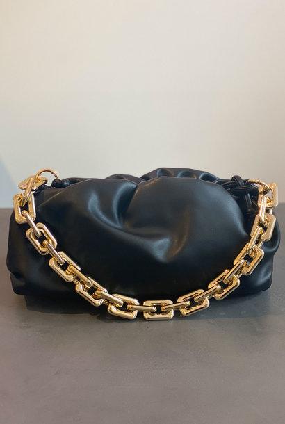 Bo Bag Black