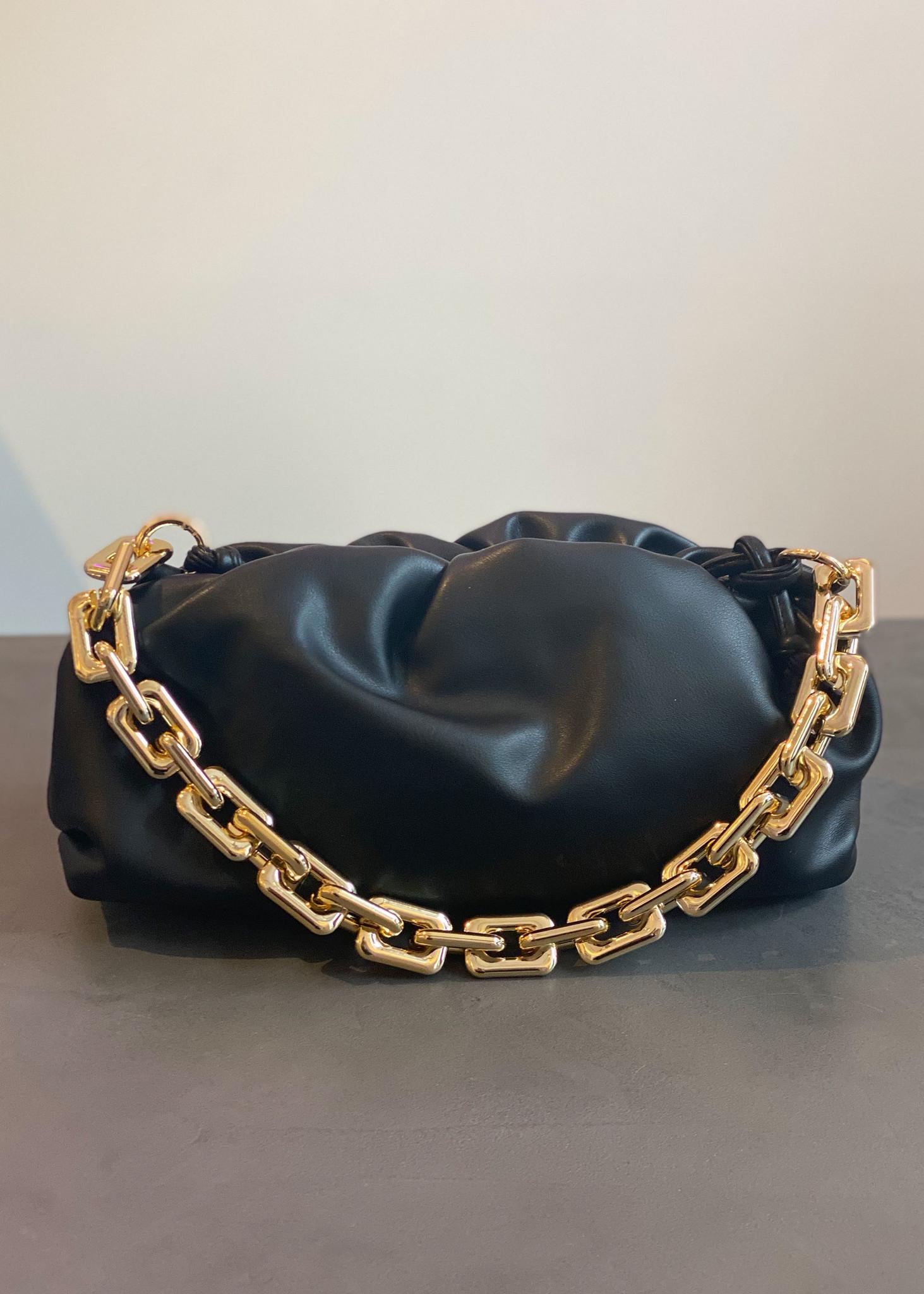 Bo Bag Black-1