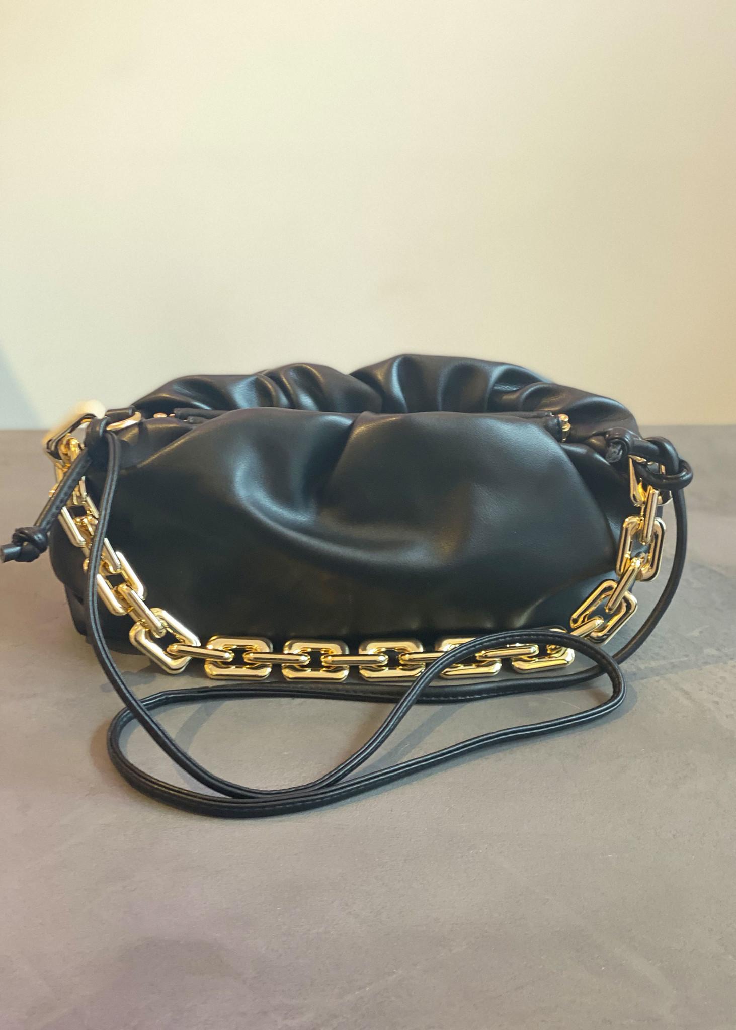 Bo Bag Black-2